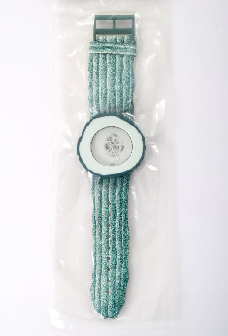 Swatch ONE MORE TIME Watches, Set of 3 - 5