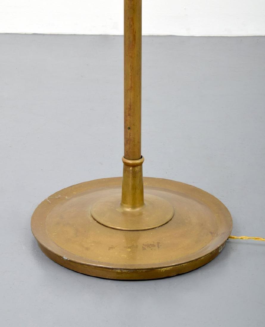 Floor Lamp, Manner of Arredoluce - 2