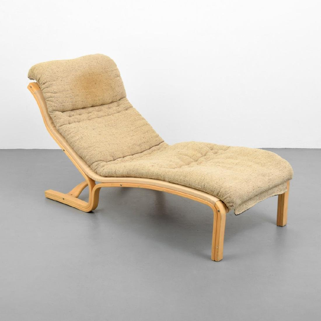 Esko Pajamies Chaise Lounge Chair