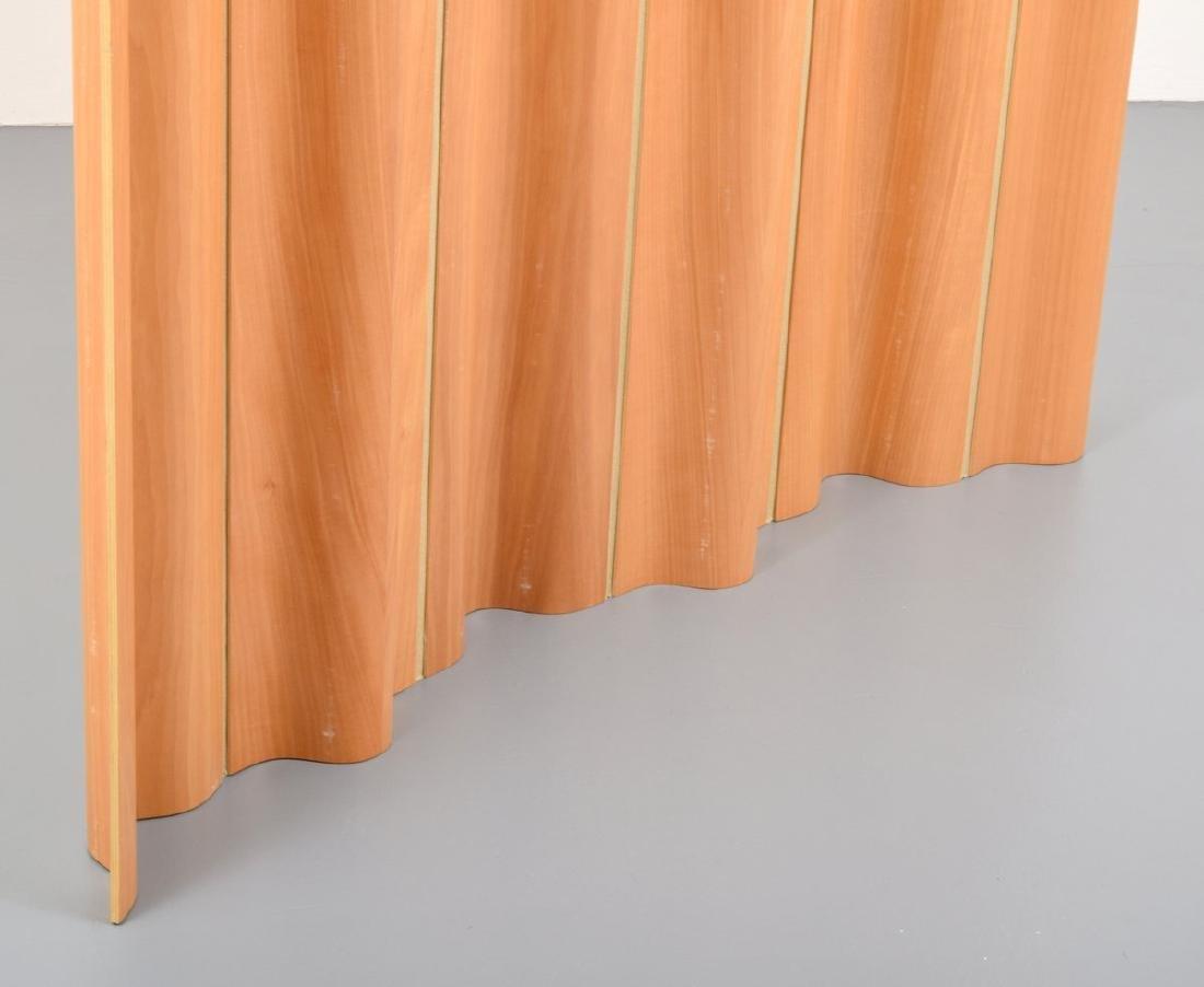 Charles & Ray Eames FSW-6 Folding Screen - 6