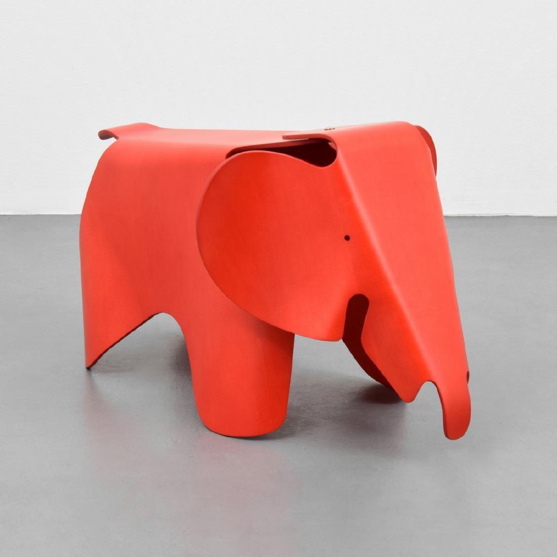 Charles & Ray Eames Elephant, Anniversary Edition