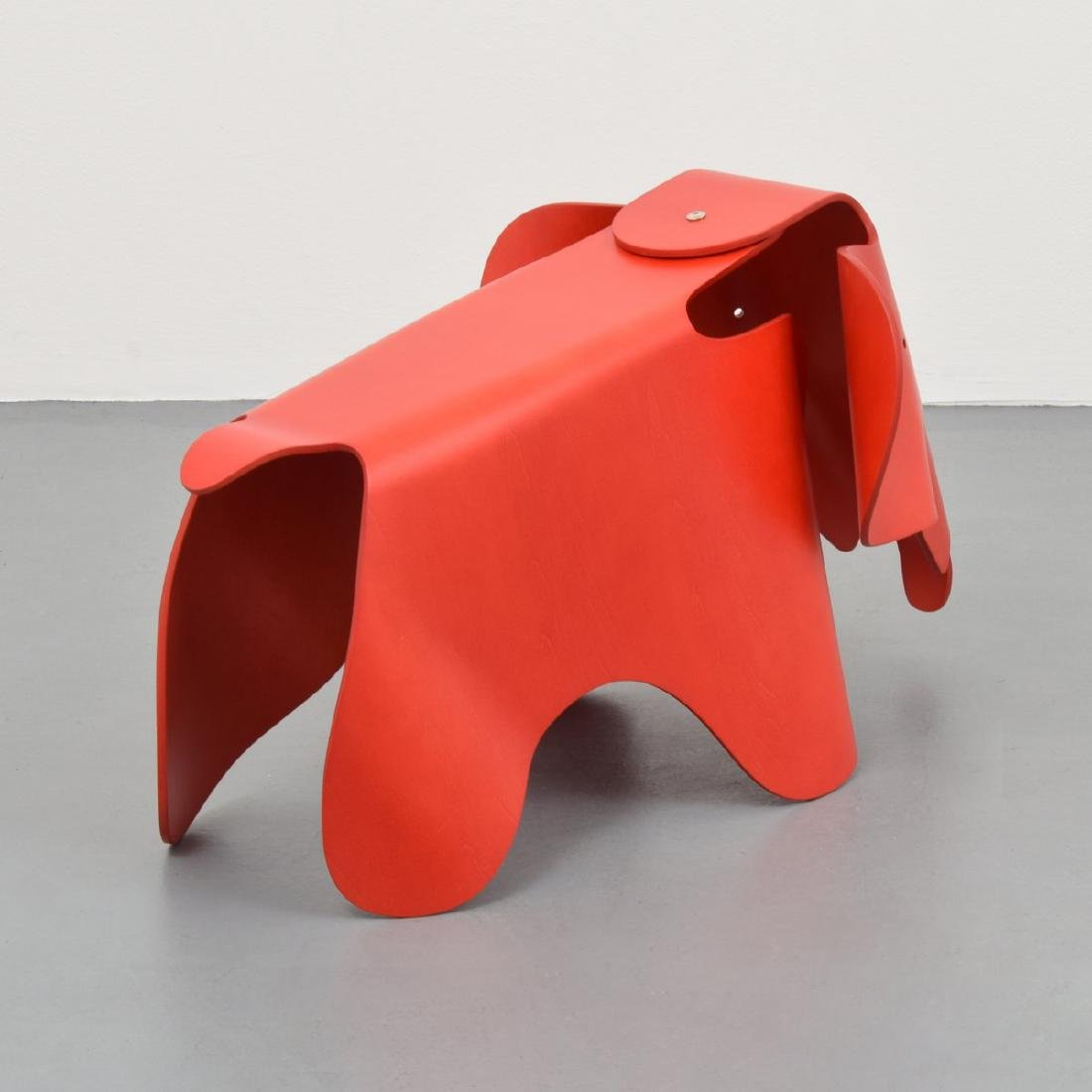Charles & Ray Eames Elephant, Anniversary Edition - 2