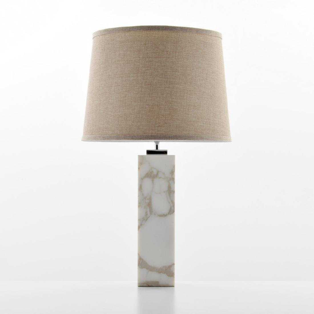 T.H. Robsjohn-Gibbings Table Lamp