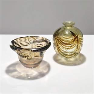 2 Roland Jahn Vessels