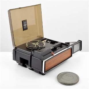 Rare Kodak Moviedeck 475