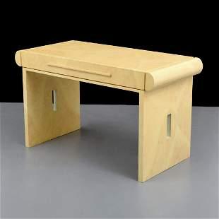 Tommi Parzinger Desk