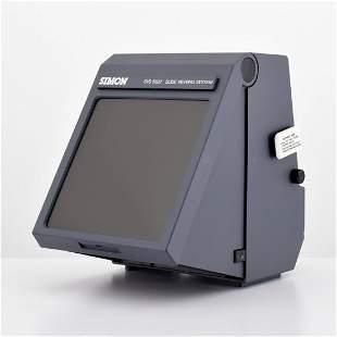 Simon SVS5822 Slide Viewing System