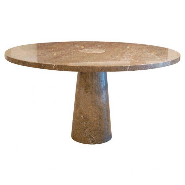 515: Angelo Mangiarotti Table