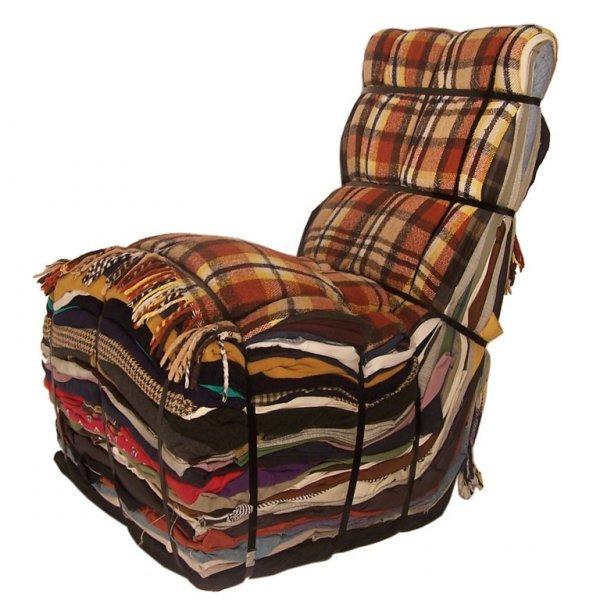 541: Tejo Remy Chair