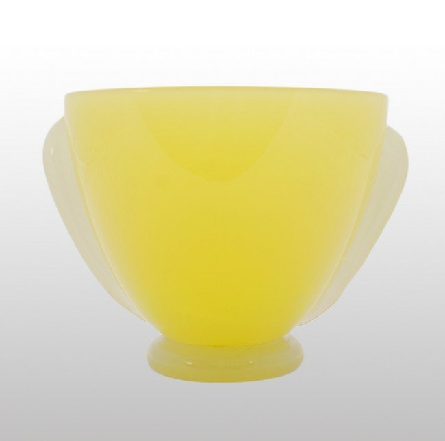 13: Vase/Vessel by Archimede Seguso