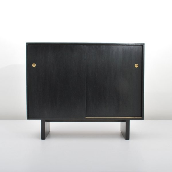 7: Widdicomb Chest of Drawers; Robsjohn-Gibbings
