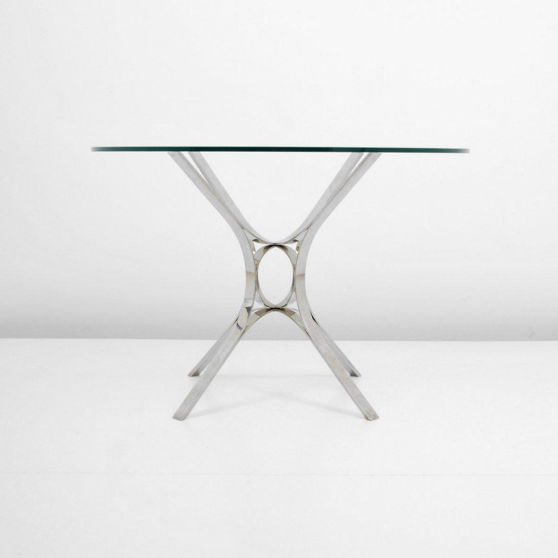 Roger Sprunger Dining Table
