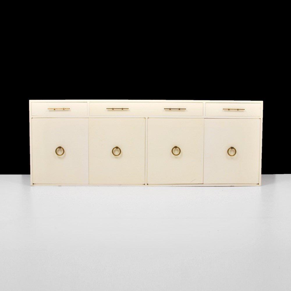 Cabinet, Manner of Tommi Parzinger