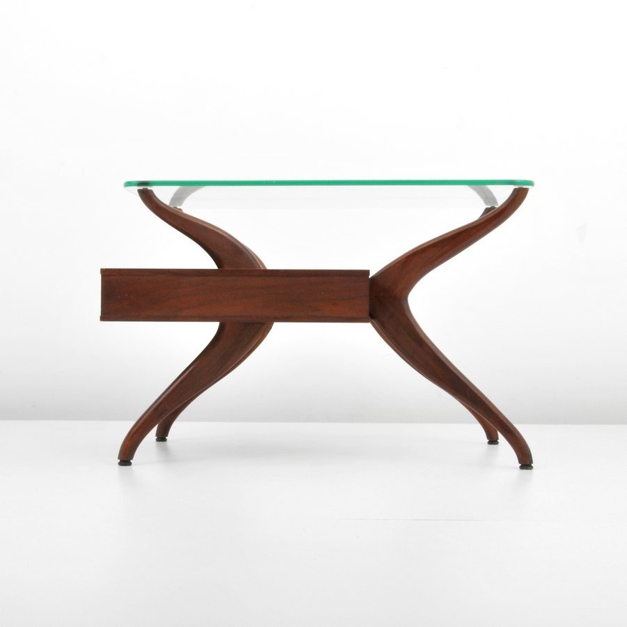 Adrian Pearsall End Table