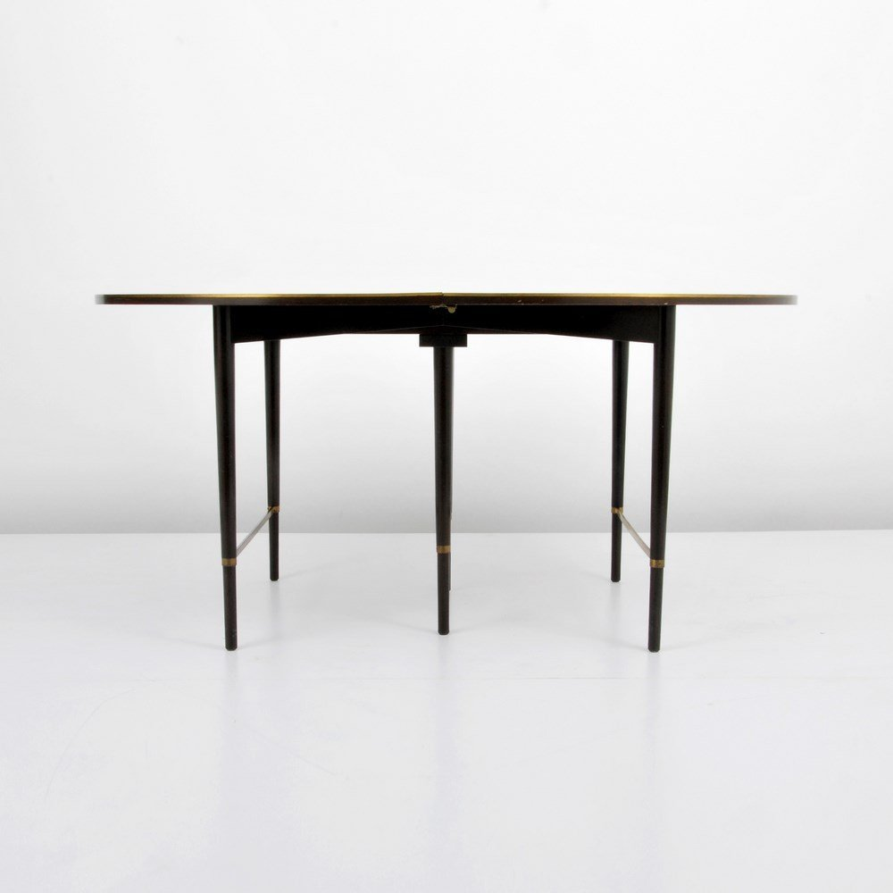 Paul McCobb Dining Table, Connoisseur Collection