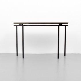 Pierre Vandel Console/sofa Table
