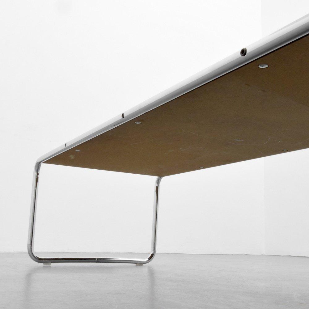 Marcel Breuer Coffee Table - 4