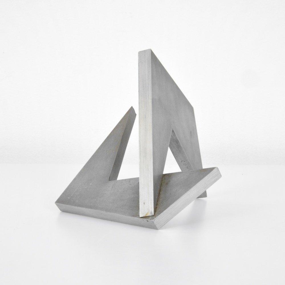 Larry Mohr Sculptures, Set of 3 - 2