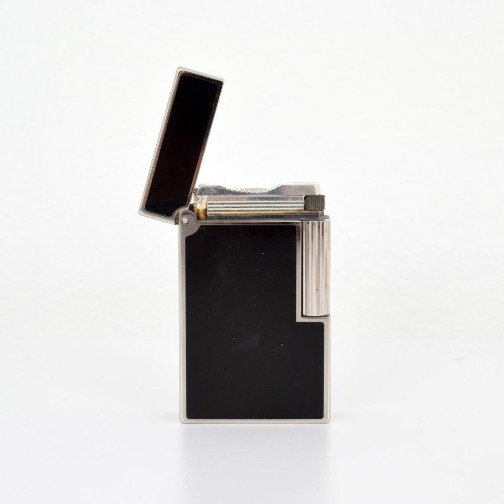 S.T. Dupont Cigarette Lighter - 5