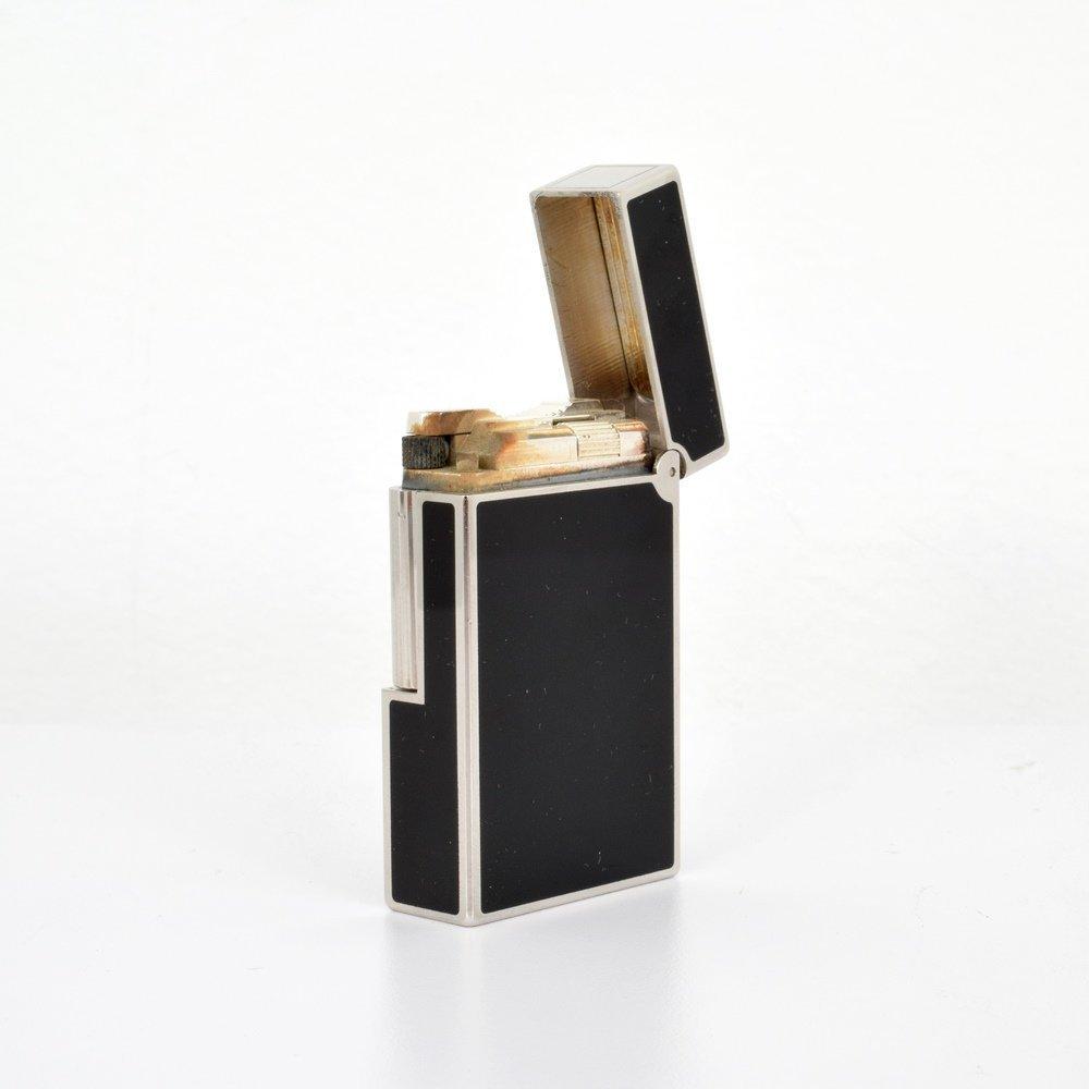 S.T. Dupont Cigarette Lighter - 6