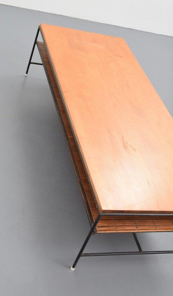 Paul McCobb Coffee Table - 7