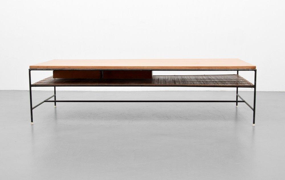 Paul McCobb Coffee Table - 8