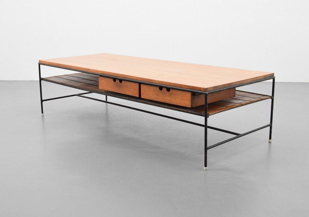 Paul McCobb Coffee Table - 9