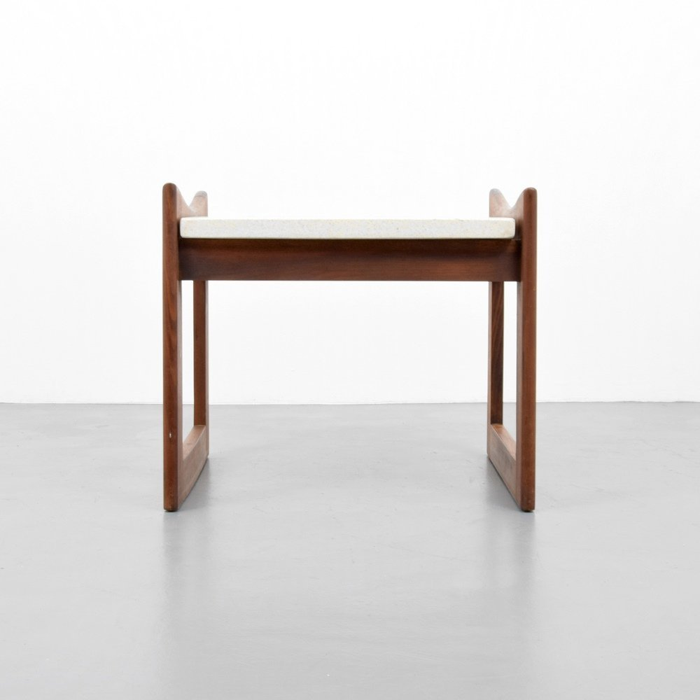 Occasional Table, Manner of Harvey Probber - 2