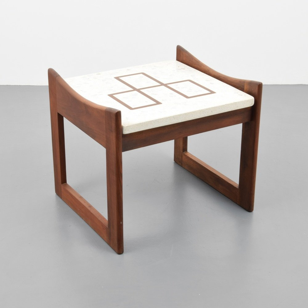 Occasional Table, Manner of Harvey Probber - 3