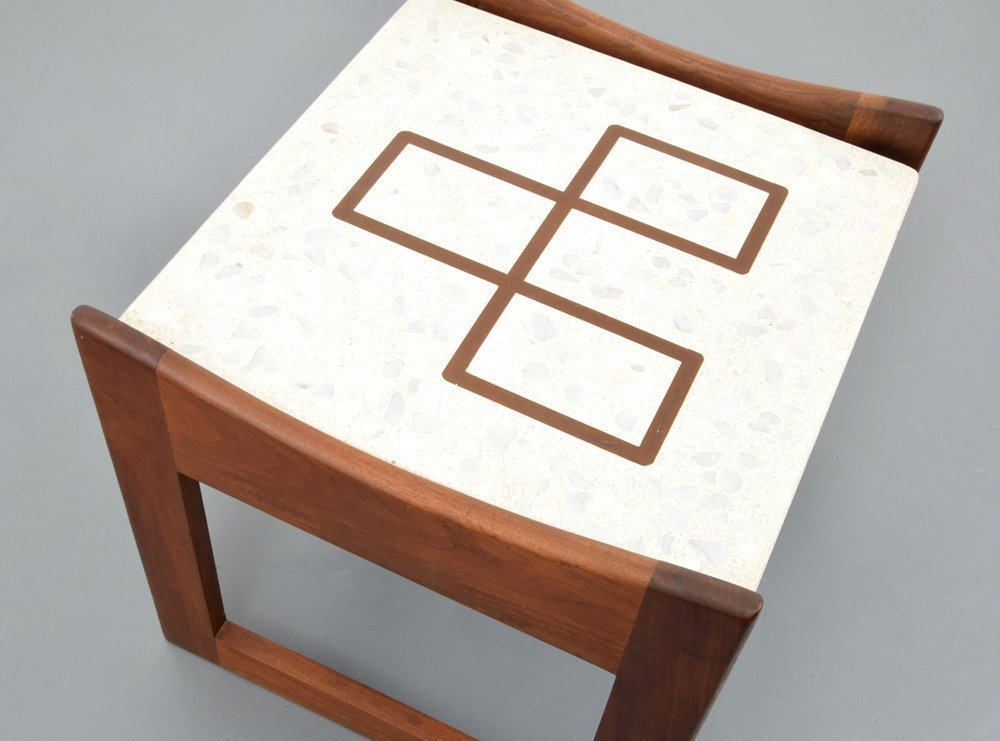 Occasional Table, Manner of Harvey Probber - 4