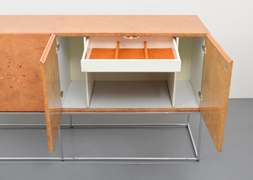 Milo Baughman Cabinet - 2