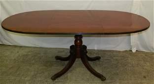 Schmeig  Kotzian dining table
