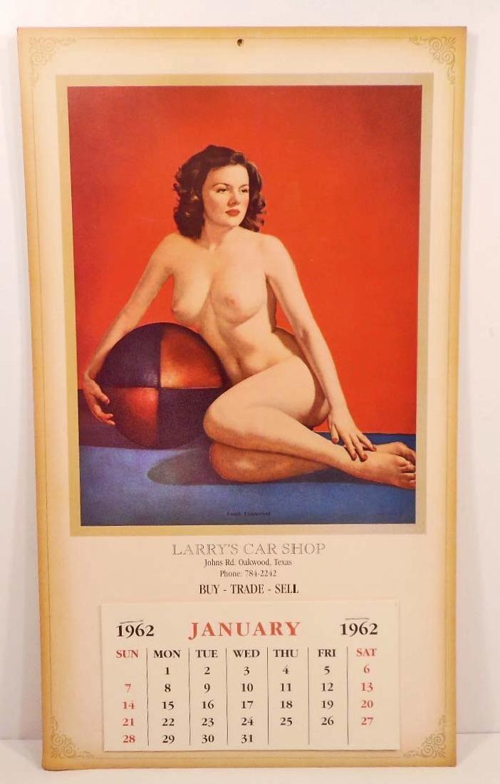Ann dunham nude pictures
