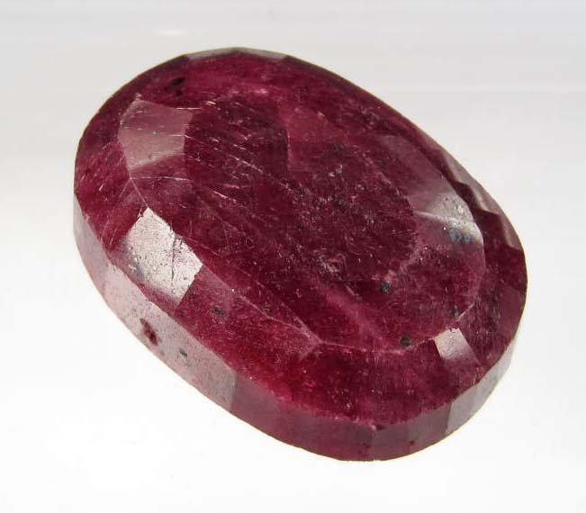 10: 395.0 CT RUBY