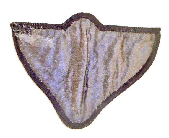 NAZI GERMAN NSFK GLIDER KORPS ENLISTED MANS BREAST - 2
