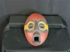 Ghana EWE design ceremonial