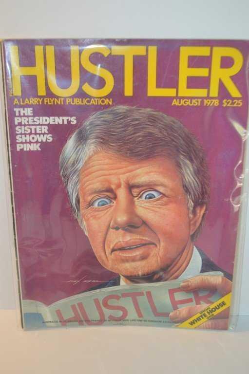 Hustler maga zine, free busty cum shot clips