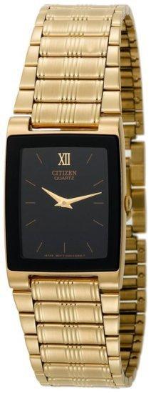 Citizen Mens Watch