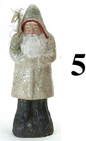 5: 10.5 Belsnickle-White Coat