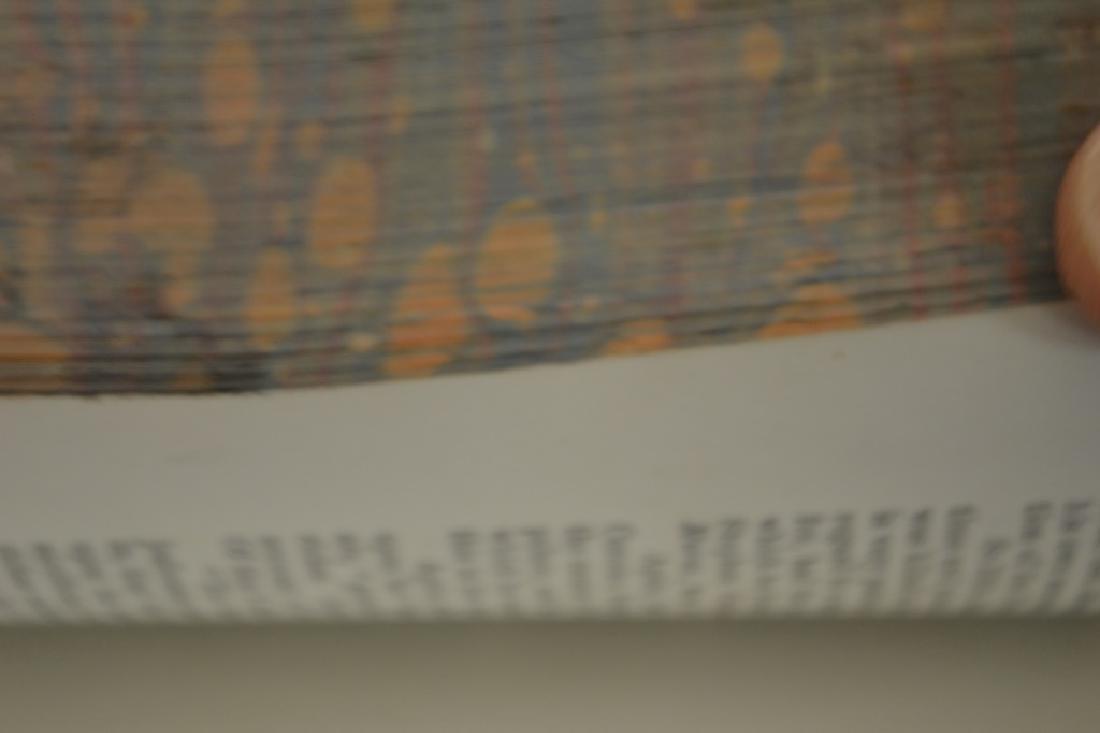 Rienzi; The last of the Roman Tribunes Rare Book - 2