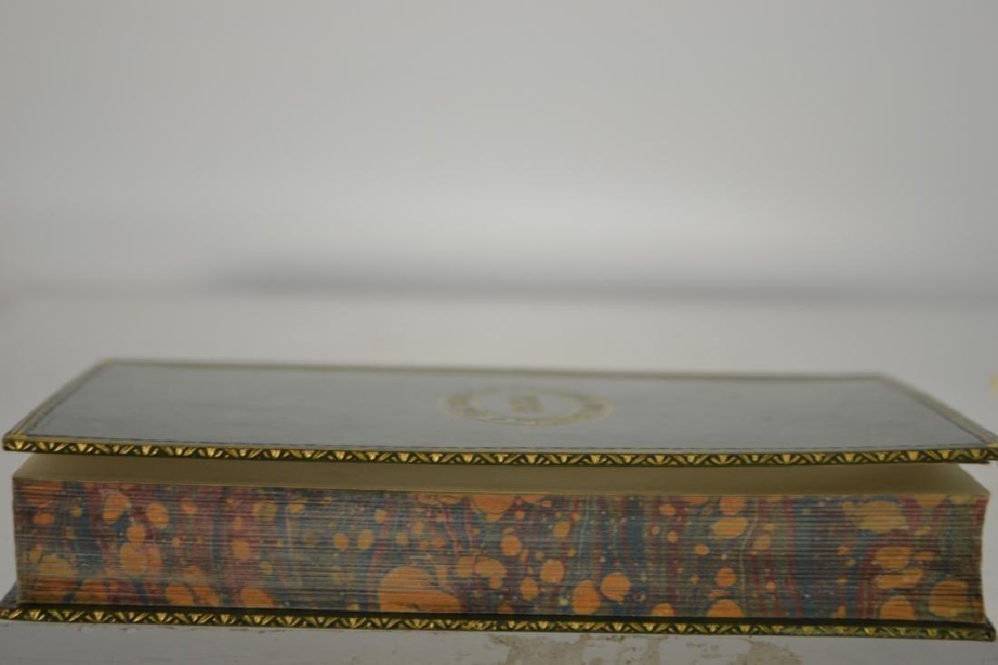 Rienzi; The last of the Roman Tribunes Rare Book - 6
