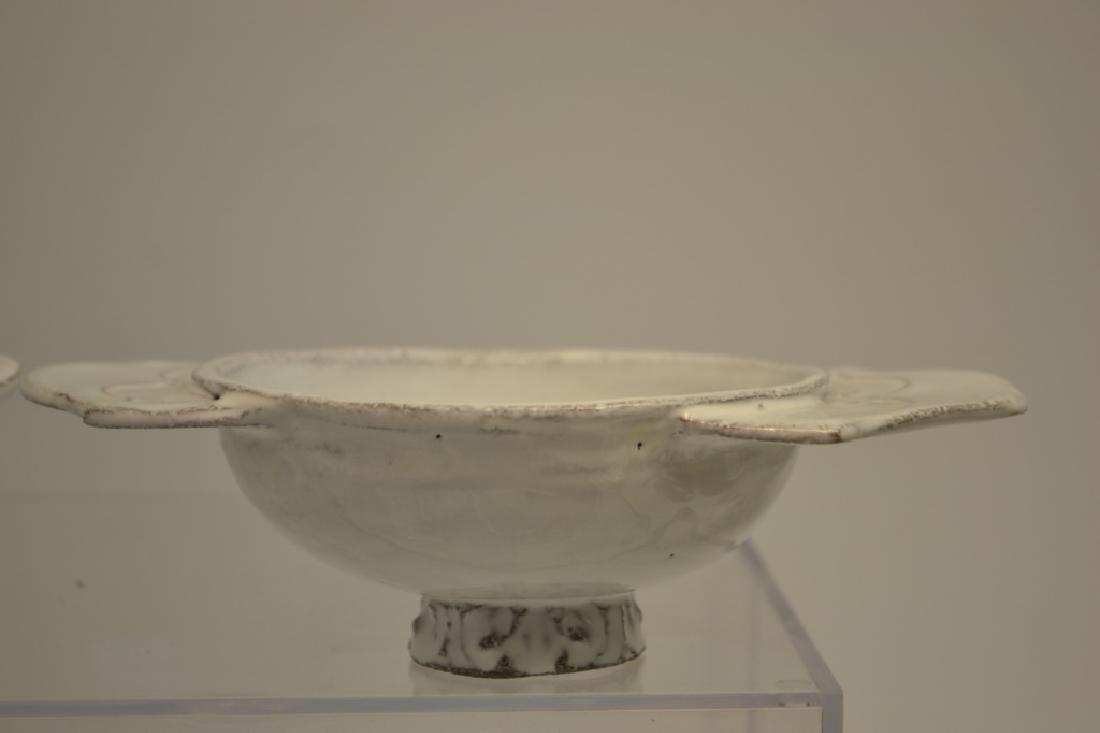 Astier de Villatte Pottery - 2