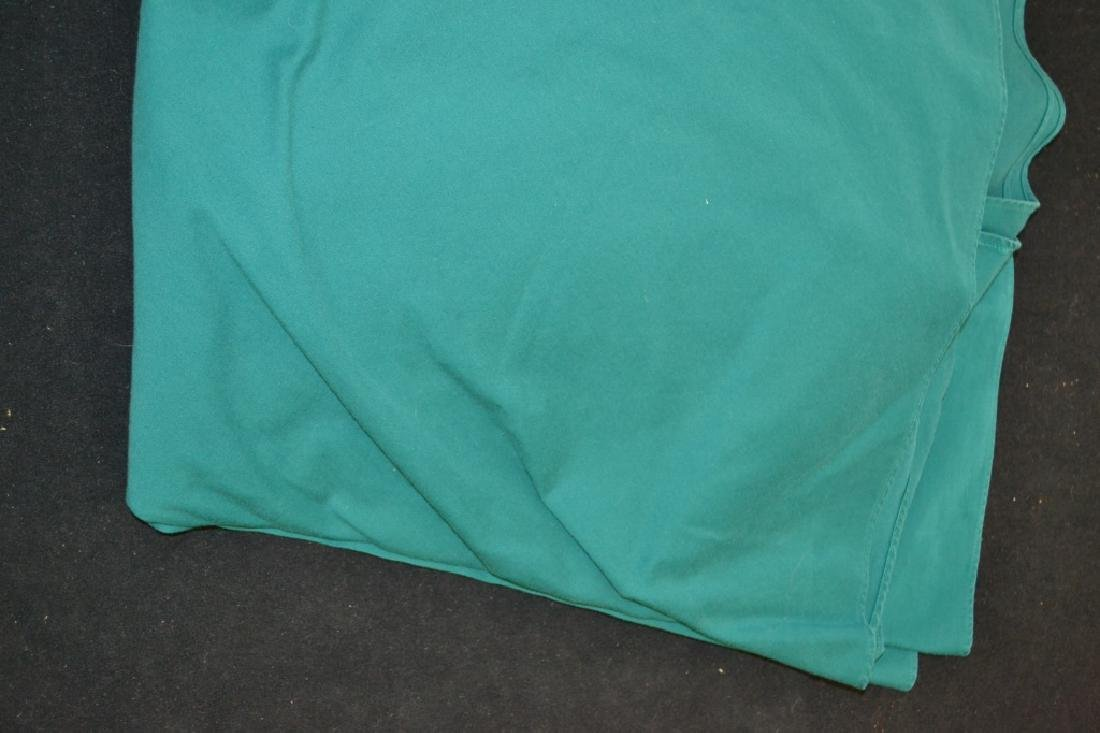 Four High Quality French Table Cloths - 3