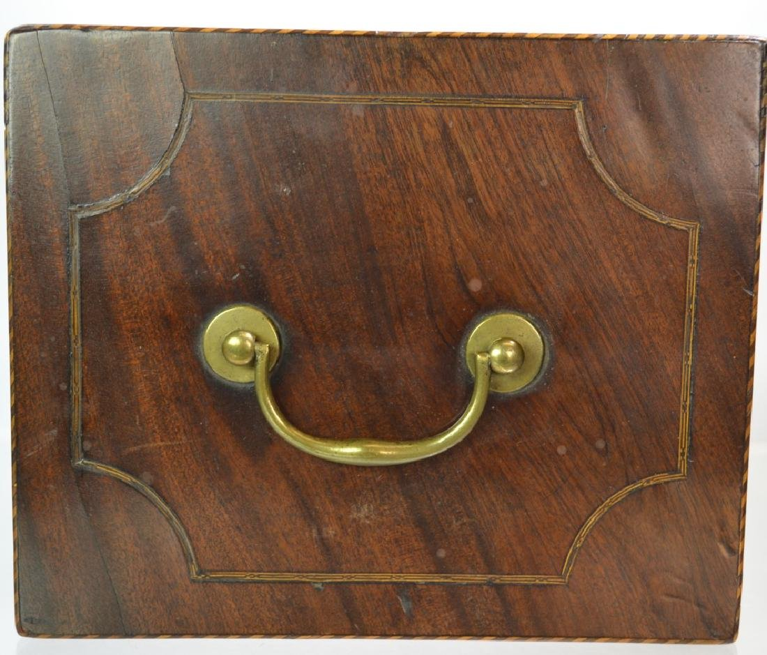 Pair of 19th Century Boxes - 3