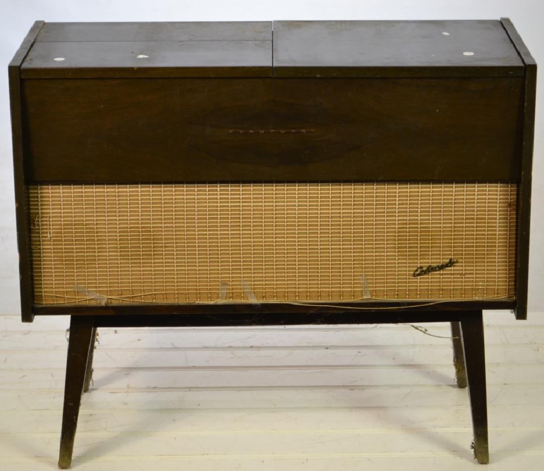 Blaupunkt Console Stereo