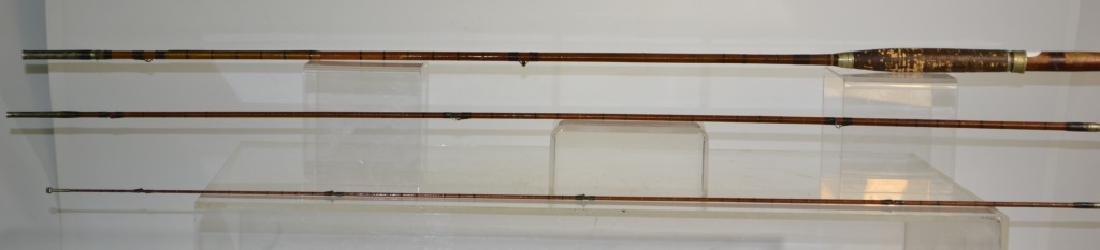 Hardy's (The Fairy) Vintage Fly Rod