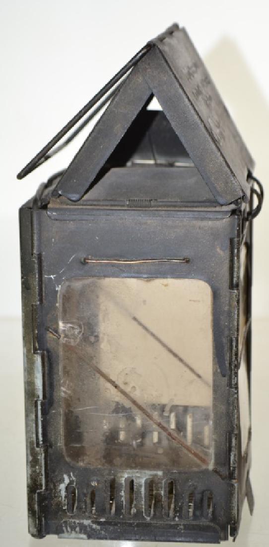 Stonebridge Folding Lantern - 2