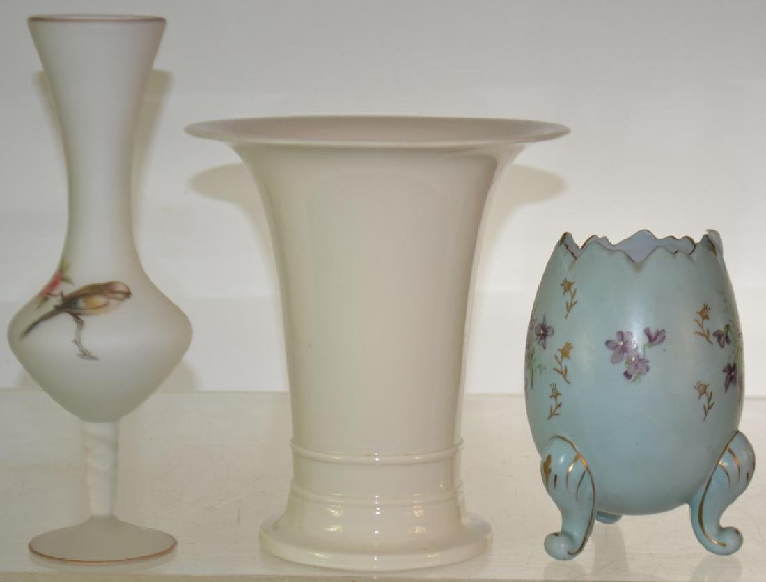 Lennox Vase and More