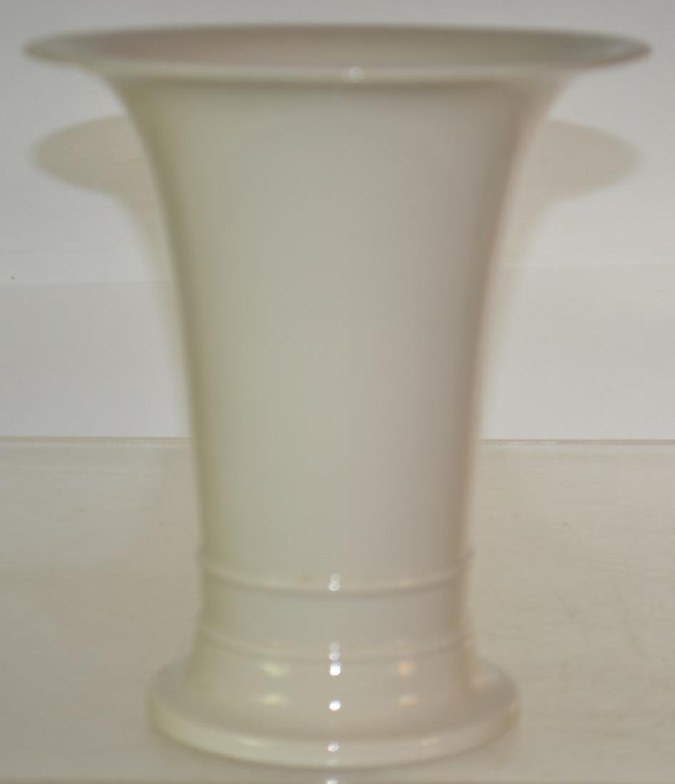 Lennox Vase and More - 4