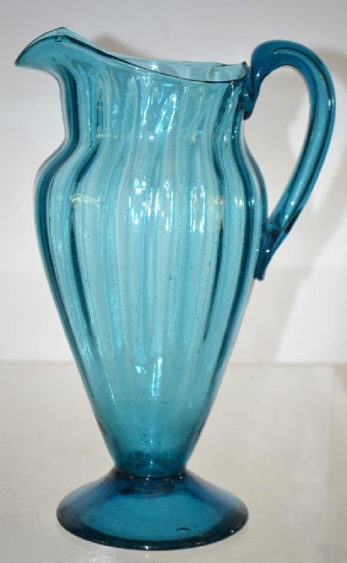 Hand Blown Glass and More - 2